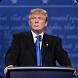 Donald Trump Soundboard by AppMobiList