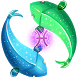 Pisces Daily Horoscope by DailyGoodStuff