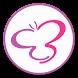 Ovulation & Fertility Tracker App by ElaWoman - Personal Fertility Assistant