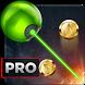 Laserbreak 2 Pro by errorsevendev