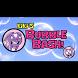 KIKI'S BUBBLE BASH! by Fahir Anis