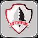 Antivirus & Mobile Security by MediaZWork