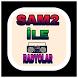 Sam2ileRadyolar by SadıkVatansever.com.tr
