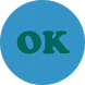 OK Tracks by Oron Technologies