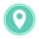 FindMe! - Locator by BBSoft