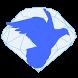 Diamond Bird VR by Blacksmith DoubleCircle