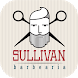 Sullivan Barbershop