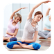 Yoga Daily Workout by Daily Video