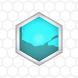 Gate Break – Free Brick Smash by Incipia Games