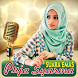 Sholawat Merdu|Puja Syarma by SHARLA APPS