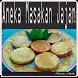 Aneka Masakan Jajan by Kusnia_Studio