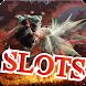 Devil Casino Slots by Chompo