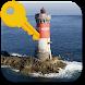 High Sea Marine Forecast License