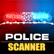 Scanner Police New by Innovation TeamApps