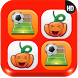 Kids Memory Game HD by Seyid TURGUT