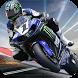 Moto Bike Grand Prix Race by Healthy Body Apps