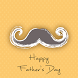 Father's Day Quotes Free by quotes person best popular