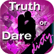 Truth or Dare Dirty by EasyWorldDevelopment