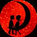 Saludos para ti con amor by Mikelima Apps