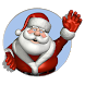 SMS to Santa by RIZAPPS