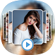 Photo Video Music Maker 2018 by Glenn Valley