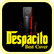 The Best Despacito Cover Song by Jati Studio