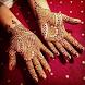 Mehndi Designs - Henna Designs by Charline Apps