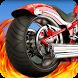 Highway Stunt Race - Bike Ride by TopArabApps
