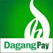 DagangPay by DagangAsia Net Sdn Bhd