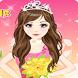 Bridal Hairdresser Games by Wonder Days