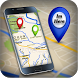 Reverse Phone Lookup Find My Phone Locate My Phone by One Tap Games Studio