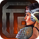 Survivors of the Magic Firestorm (BETA) Indie RPG by Wildcard Games