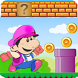 Adventures of Jungle Maryo by yahya free game