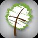 Lebanon Baptist Church by ChurchLink, LLC