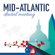 Mid-Atlantic Dental Meeting 16 by CompuSystems, Inc.