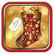 Christmas Theme Games by GamePL