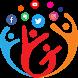 SocialApps - Social media hub by Safe Apps Studio