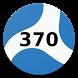 49 CFR Part 370 by Reg.Pub