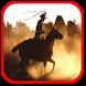 Rodeo by Anass Rhouzlane