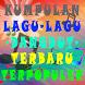 Lagu Dangdut Koplo Terbaru by the_stars