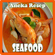 ANEKA RESEP SEAFOOD by axellayasmine7