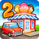 Cartoon City 2: Farm to Town (Unreleased) by foranj