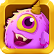 Monster Land by Frismos Games