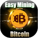 Bitcoin Mobile Miner - Real Bitcoin Miner by YhoNgeBit