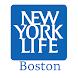 New York Life Boston by Grayhorse Enterprises