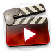 All Video Player HD by Brown Solution