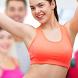 Контроль веса by BeautyClubDev