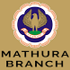 Mathura Branch (CIRC of ICAI) by SAG INFOTECH PVT LTD