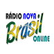 RÁDIO NOVA BRASIL ONLINE by GRUPO RMGS