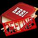 KBBI Offline by U&G design